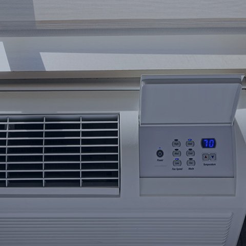 Farragut Air Conditioning Services