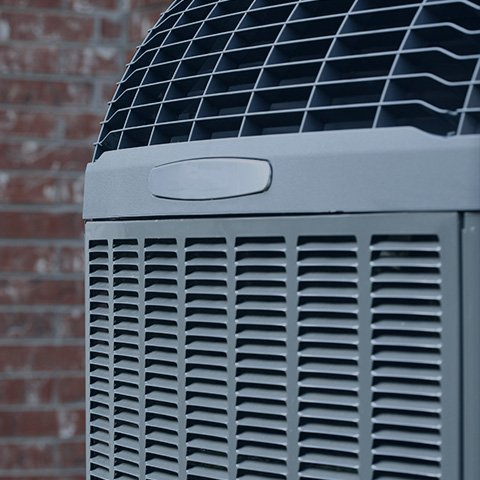 Knoxville Heat Pump Services